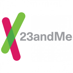 23andMe Coupons September 2018