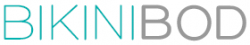 BikiniBOD Coupon Codes August 2018