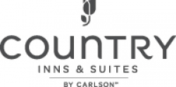 Country Inns & Suites Coupons August 2018