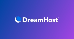 DreamHost Promo Code August 2018