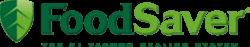 FoodSaver Promo Code September 2018