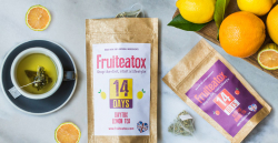 Fruiteatox Coupon Codes August 2018