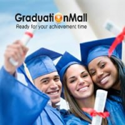 Graduation Mall Coupon Code August 2018