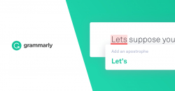Grammarly Coupons August 2018