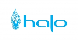 Halo Cigs Coupon Code August 2018
