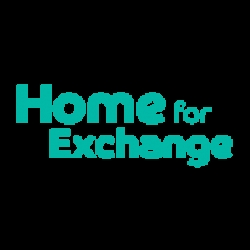 Home For Exchange Coupons August 2018