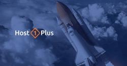 Host1Plus.com Coupon Codes August 2018