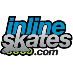 Inline Skates Coupon Codes August 2018