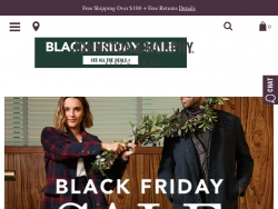 Johnston & Murphy Coupon Codes August 2018