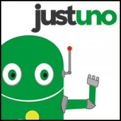 Justuno Coupons August 2018