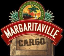 Margaritaville Cargo Promo Code August 2018