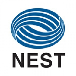 Nest Learning Coupon Codes August 2018