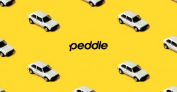 Peddle Coupons August 2018