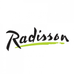 Radisson Hotels Discount Codes August 2018