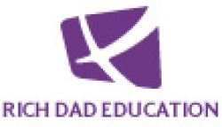Rich Dad Education Coupons August 2018