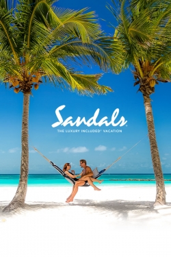 Sandals.co.uk Discount Code August 2018