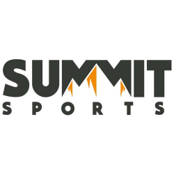 Summit Online Coupon Codes August 2018