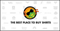 SunFrog Shirts Coupon Codes August 2018