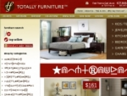 Totally Furniture Coupon Code August 2018