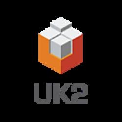 UK2.Net Coupon Code August 2018