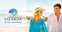 Valamar Hotels & Resorts Coupons August 2018