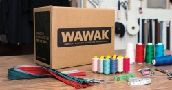 Wawak Sewing Discount Code August 2018