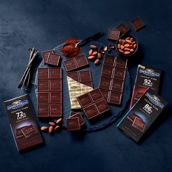 Ghirardelli Chocolate Promo Codes August 2018