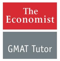 Economist GMAT Tutor Discount Code August 2018