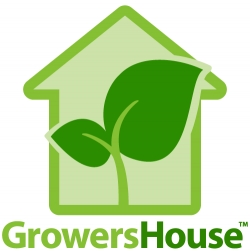 Growers House Coupon Codes August 2018