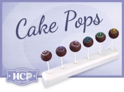 Heavenly Cake Pops Coupon Codes August 2018