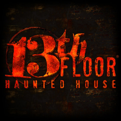 The 13th Floor Haunted House Denver Promo Codes August 2018