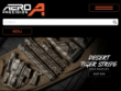 FREE Shipping On All Orders Over $99 At Aero Precision