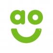 FREE 100 Day Returns At Ao.com