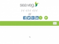Buy Sea Veg Coupons August 2018