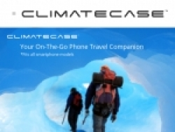 Climate Case Coupons August 2018