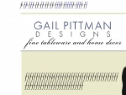 Gail Pittman Coupon Codes August 2018