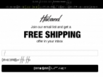 10% OFF Your Order With Haband Credit Card