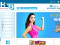 Buy 5 Get 2 FREE – 24 Hour Miracle Diet At Hollywood Diet