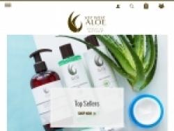 Key West Aloe Promo Codes August 2018