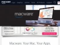 30% OFF MacOptimum At Mac Ware Inc