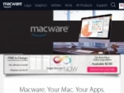 Mac Ware Inc Coupons