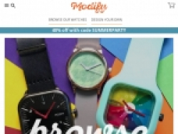 Modify Watches Coupon Codes August 2018