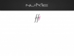 NuMe Products Coupon Codes August 2018