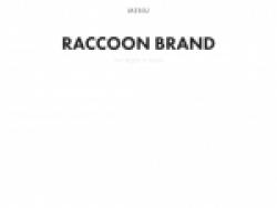 Raccoon Brand Promo Codes August 2018