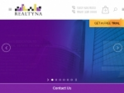 Realtyna Coupons August 2018