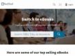 FREE Refund Within 14 Days At Redshelf
