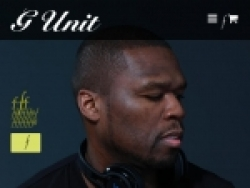 SMS Audio by 50 Cent Coupon Codes February 2019