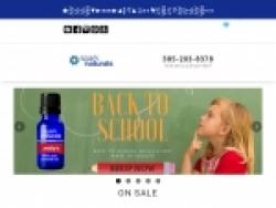 Spark Naturals Promo Codes August 2018