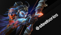 15% OFF Your Purchase With Friend Referral At SteelSeries