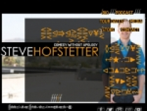 Sign Up For Special Offers And Updates At Steve Hofstetter